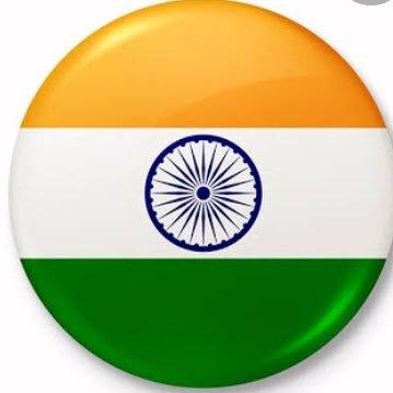 IndiaFirst 🇮🇳