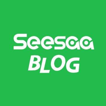 @Seesaablog