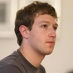 Twitter Profile: Mark Zuckerberg (fbceozuckerberg) at Twitter: Zuckerberg7_bigger