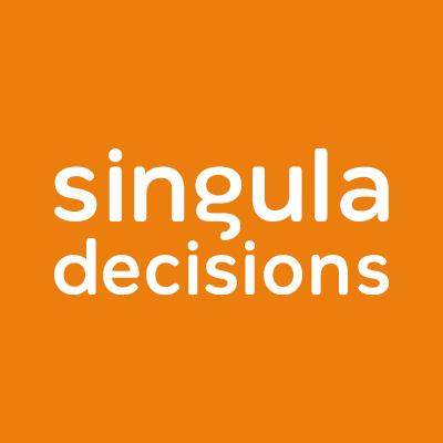 Singula Decisions