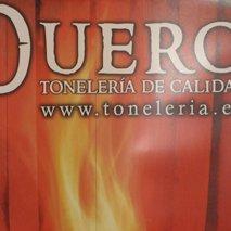 Toneleria duero s&l fashions dress collection