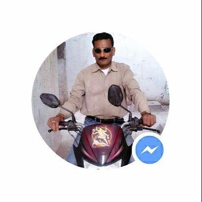 Ghansyambhai Joshi $ कर्मकांडी ब्राह्मण