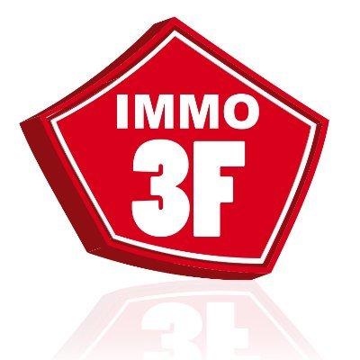 immo3f
