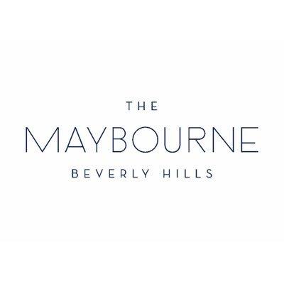 TheMaybourneBH