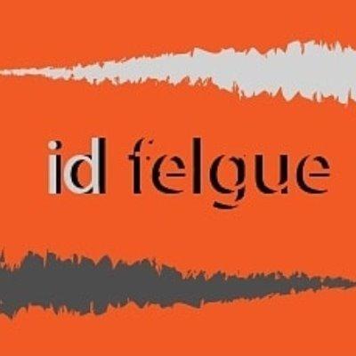 _idfelgue