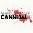 The Daily Cannibal