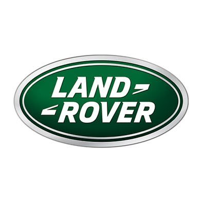@LandRover_IE