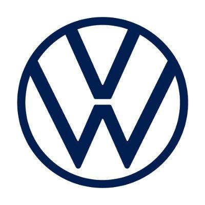 VolkswagenBCN