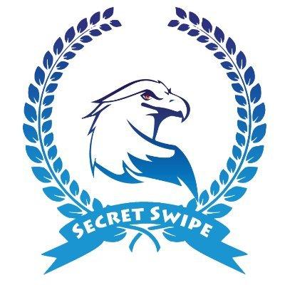 Secret Swipe