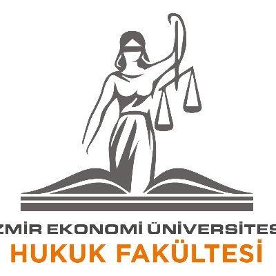 Izmir Ekonomi Universitesi Hukuk Fakultesi Ieuhukukf Twitter
