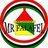 Logo de la société Mr Falafel