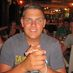 Dennis Gordon - dennisbaseball