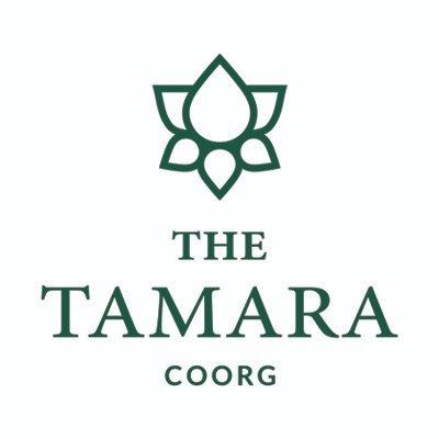 @TheTamara_Coorg