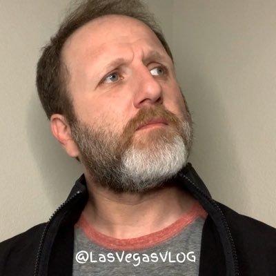 Las Vegas VLOG 🎰🎲