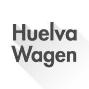 Huelva Wagen