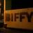 Biffy Clyro Fans