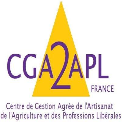 cga2apl