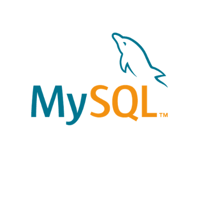 @MySQL