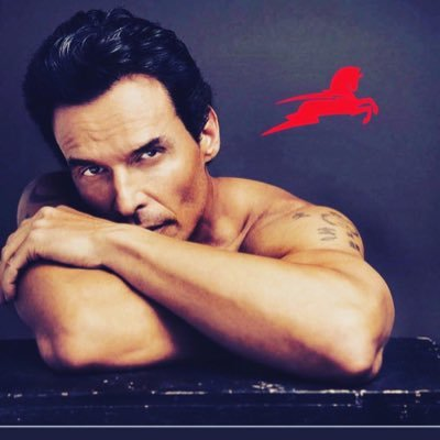 Antonio Sabáto Jr 🇺🇸 (@AntonioSabatoJr) Twitter profile photo