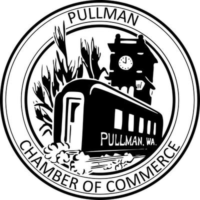 pullman hook up