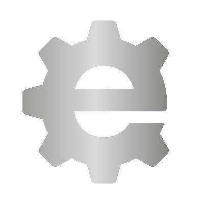 Worldwide Engineering Magazine