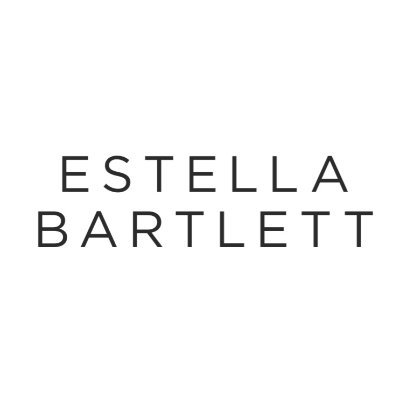 @EstellaBartlett
