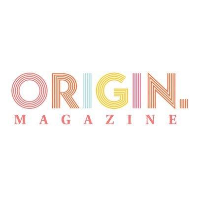@originmagazine