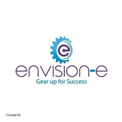 Envision-E Consulting