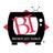 Broadcast Image