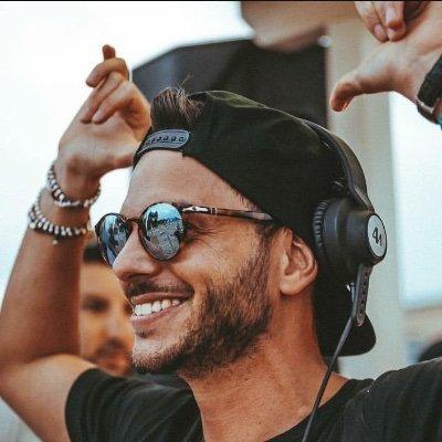 DJ 4neeno Fan Club