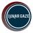 @TheLunarGaze Profile picture