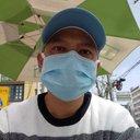 Chong Fah Jin - @ChongFahJin1 - Twitter