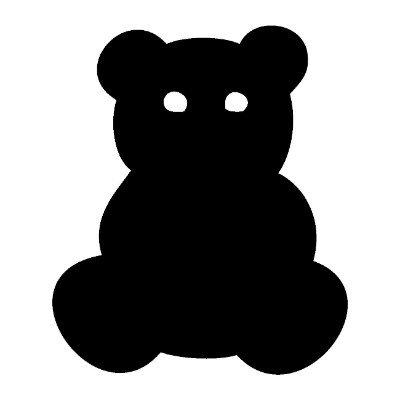 闇のクマさん世界のネットニュース