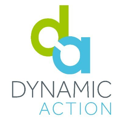 @DynamicAction