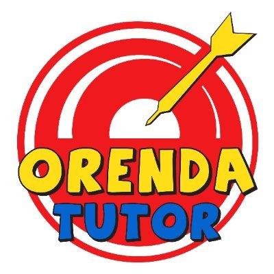 ORENDA TUTOR