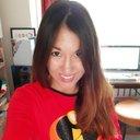 Kerenza Evans - @kerenzakismet - Twitter
