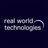 Real World Tech