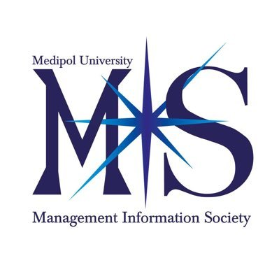 Management Information Society