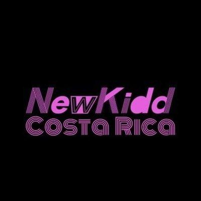 Newkidd Costa Rica
