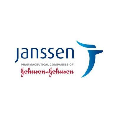 JanssenUS