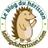 blogduherisson's avatar'
