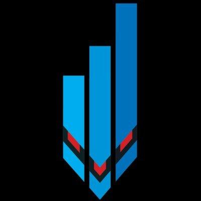 Stock Titan