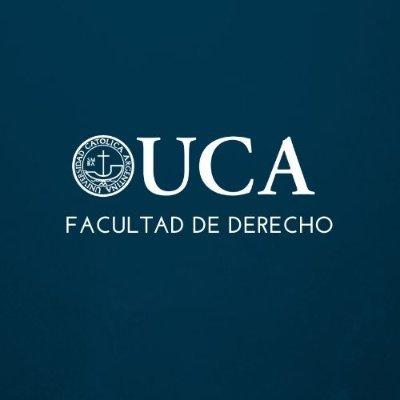@DerechoUCA