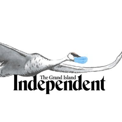 @theindependent