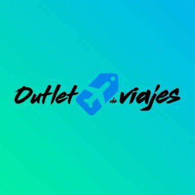 @OutletViajesMx