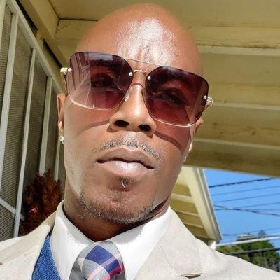 Kingdebonair86 (@kingdebonair86) Twitter profile photo