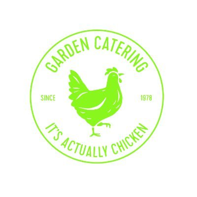 Garden Catering Gardencatering Twitter