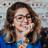 @styleamira13 Profile picture