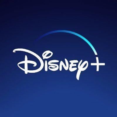 Disney+ Help