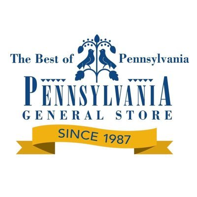 PA General Store